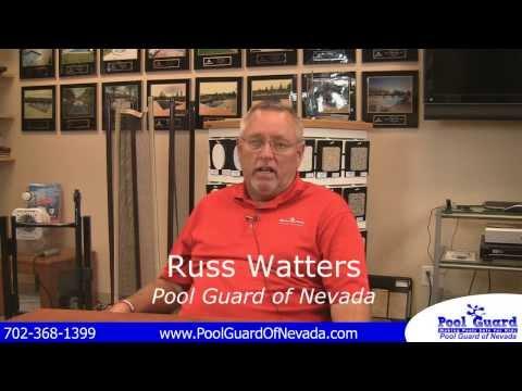 pool-fence-safety-codes-las-vegas-nv
