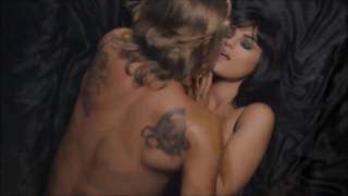Selena Gomez ft  Pitbull   I Am What I Feel Official Video #selena #gomez