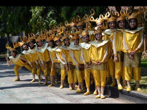 Daftar Alumni – SMA Negeri 7 Purworejo