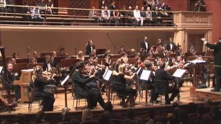 Daft Punk: Tron Legacy: Flynn Lives (Encore) · Prague Film Orchestra