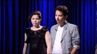Projeto Fashion Episódio 4 Parte 2 Thumbnail