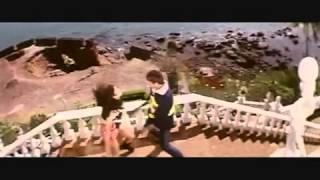 Best Bollywood Dance &