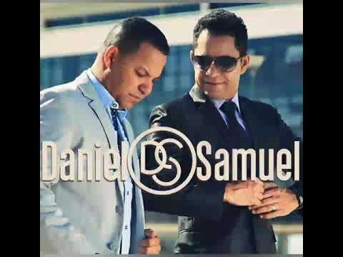Daniel e samuel - Você  é especial