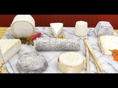 Are You Choosing the Wrong Cheeses?