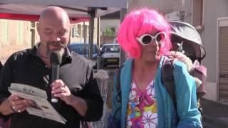 Foire de la Terre Plaine - Édition 2016 - Guillon (89)