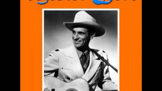 Ernest Tubb / The Wilburn Brothers  ~ Mister Love YouTube Videos