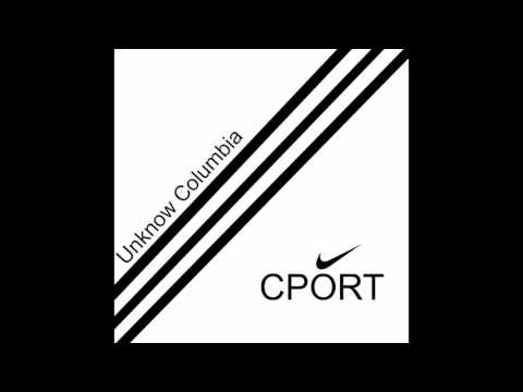 Unknow Columbia - CPORT (SPORT) full album