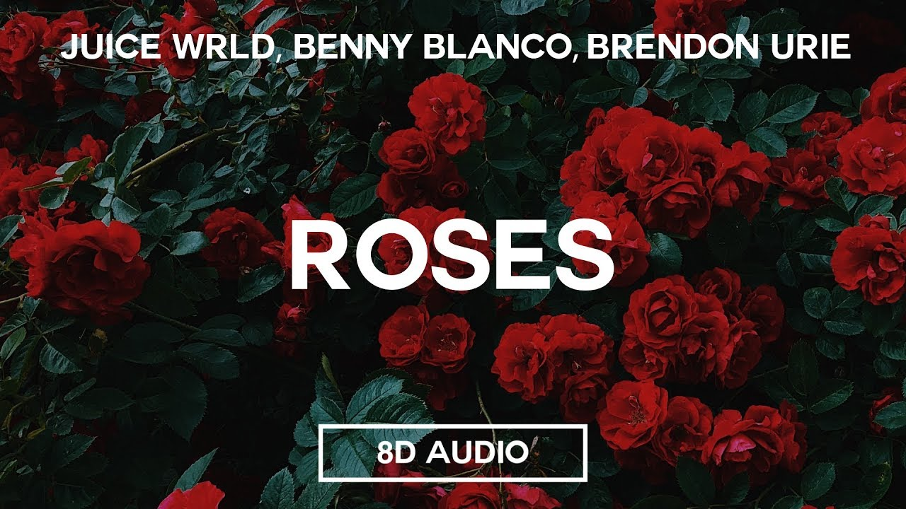 roses juice wrld roblox id code Roses Juice Wrld Roblox Id Roses Gallery