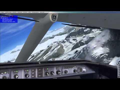 STS 011 Mt Everest Tour