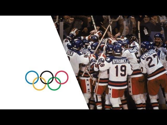 Citations sur les joueurs de hockey rencontres