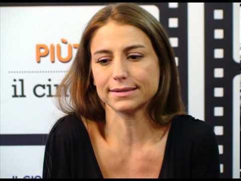 Laura Schettino, Nove Giorni di Grandi Interpretazioni, 2013, Il Gioco Del Lotto, RB Casting