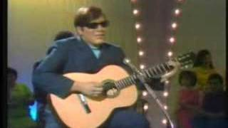 Jose Feliciano - Zorba The Greek thumbnail