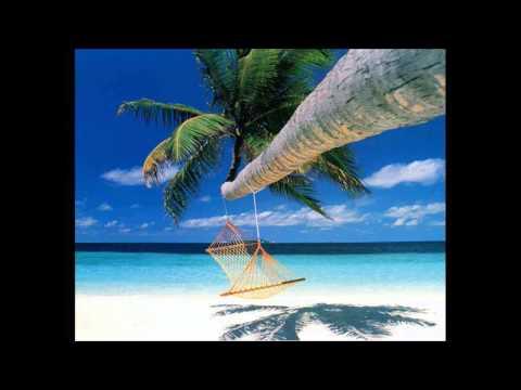 【作業用BGM】 大人の避暑音楽 Vol.2<Resort Island編>~Secret Cottage~