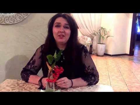 знакомство московских татар