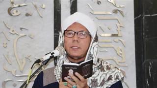 Video Habib Segaf Baharun,M.HI  Khutbah ied Fitri di Pon Pes Dalwa (Darullughah Wadda'wah) download MP3, 3GP, MP4, WEBM, AVI, FLV Oktober 2018