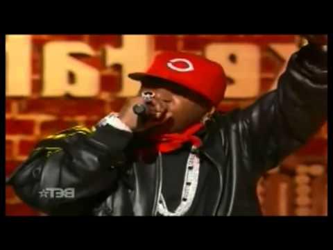 Lil Wayne & Birdman - Stuntin' Like My Daddy (TocqueCity Remix)