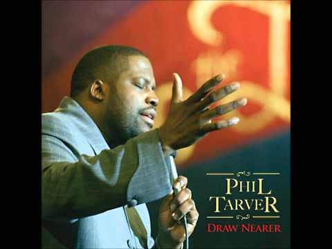 Phil Tarver - Dance With Me