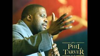 Watch Phil Tarver Dance With Me video