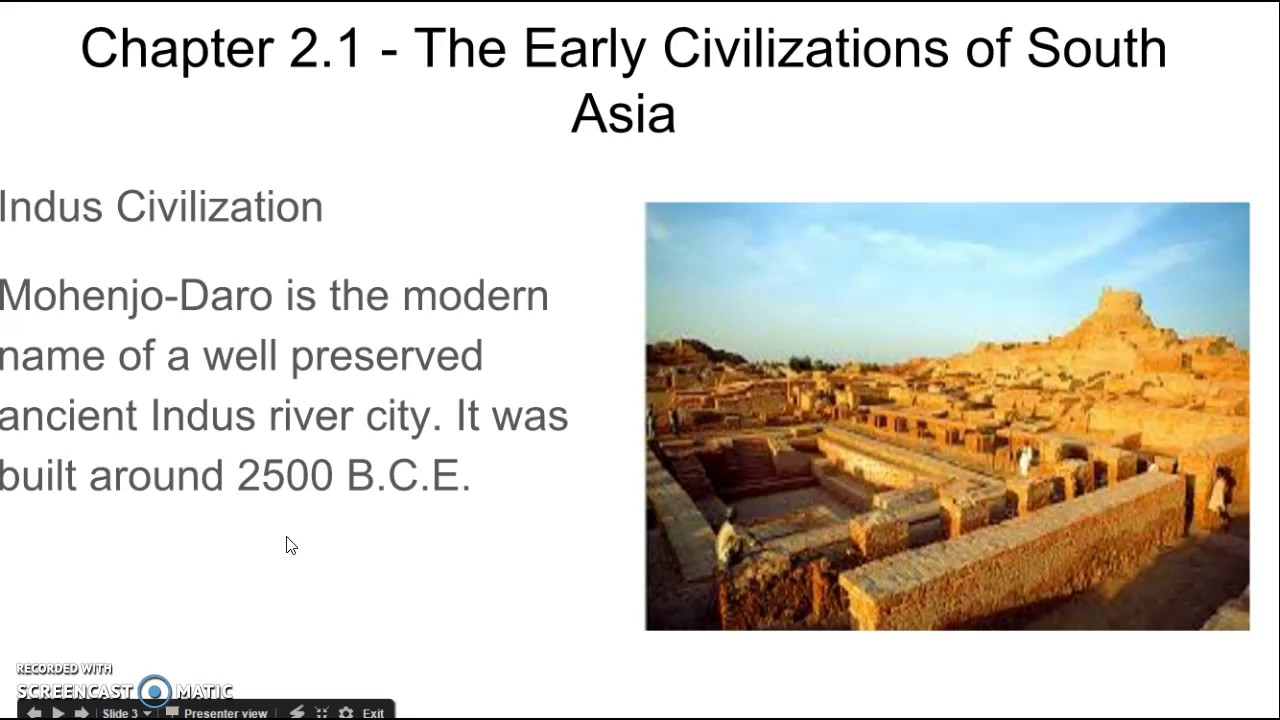 Phrase suggest History of asian civilization opinion