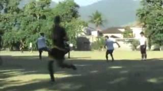 Ronaldinho • Game •  Skills in Trainning | #pedropaulotx2#