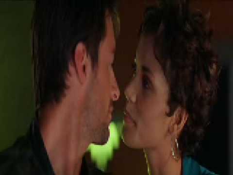 Kissing girls 404 - 4 3