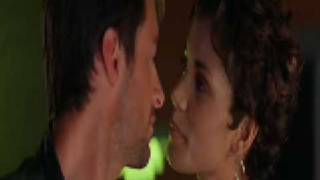 Repeat youtube video Hugh Jackman - Love in Movies