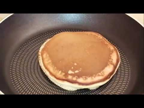recette-facile-des-pancakes