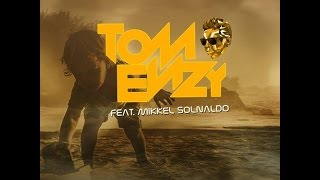 Tom Enzy - My Beach ft. Mikkel Solnado (Rádio Edit)