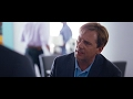 The Big Short (2015) - FrontPoint Partners' investigation in Florida & first trade [HD 1080p]