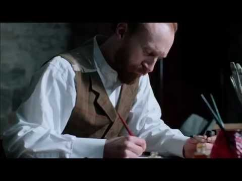 EXHIBITION ON SCREEN: Vincent van Gogh: A New Way of Seeing