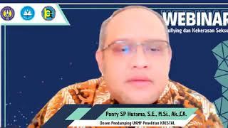 Alumni Berbagi - Seri #2: Memilih Jenjang Studi PPDS.