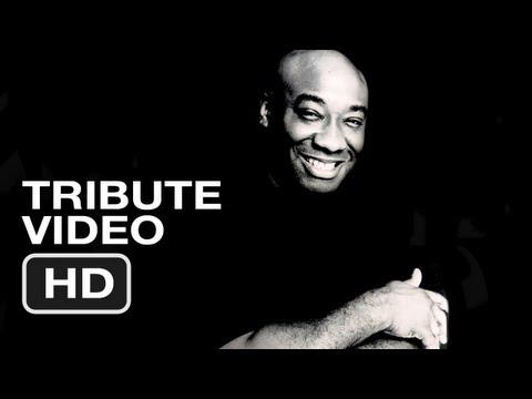 Michael Clarke Duncan Tribute Video (1957 - 2012) HD Movie