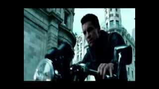 3MSC y TGDT- Stop the clocks