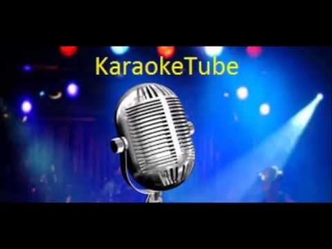 Jim Croce  - Bad Bad Leroy Brown   ....  KaraokeTubeBox