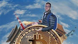 Bitcoin vs. Regulators: Who Will Win?