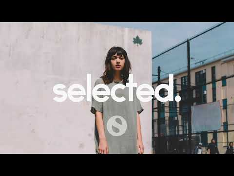 Louis The Child - Better Not ft. Wafia (Shaun Frank Remix)