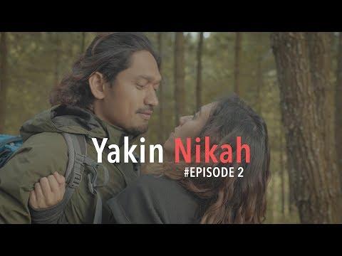 YAKIN NIKAH - JBL Indonesia Web Series #Episode2