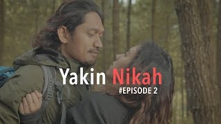 Thumbnail of YAKIN NIKAH – JBL Indonesia Web Series #Episode2