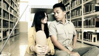 Me & You ♥ A Love Story (Short Film)