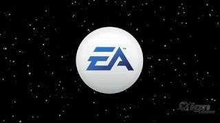 Spore: Galactic Adventures PC Games Trailer - Bahaha 500