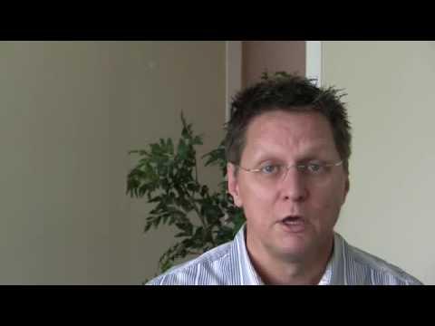 National Association of Realtors - Realtor Training -  Virtual Prospecting on the Internet