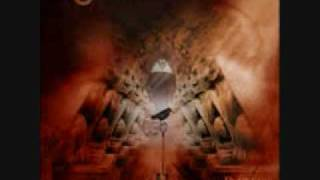 Into Eternity - Buried in Oblivion (w/lyrics)