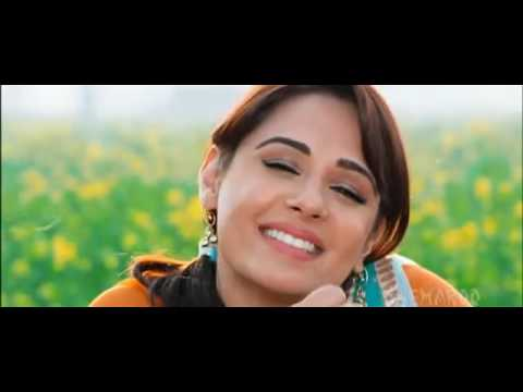 Koi Ishq HD Video Song Sharry MannYouTube