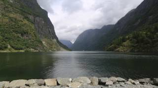 Norway tour places to visit in HD 1080