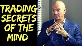 Trading Secrets of the Mind: Master the Emotional Side of Trading