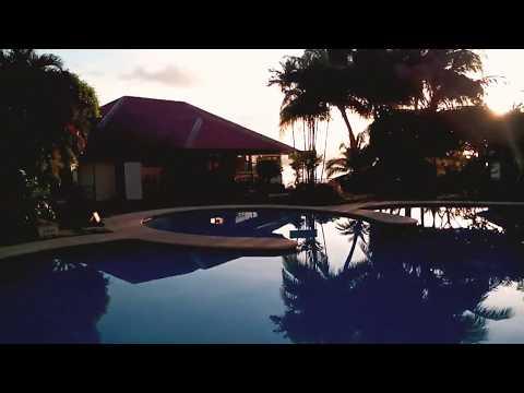 Panglao Island (Hotel) Bohol,Philippines
