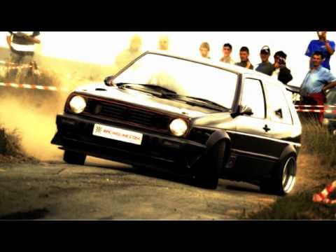 Intergalactic  Beastie Boys Dubstep Remix