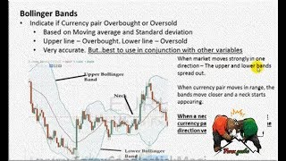how to use best bollinger bands forex trading strategy