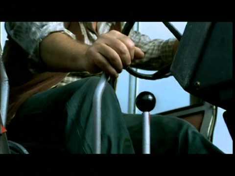 GOLDENE ZEITEN (2004) - Full online  HQ