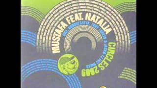 Mustafa feat. Natalia - Circles (Boddhi Satva Ancestral Soul Mix)